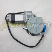 New Nissan Patrol GQ Electric Window Motor RHF or RHR