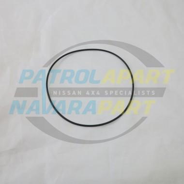 Nissan Patrol GQ GU Distributor Cap ORing suit TB42 TB45 & RB30