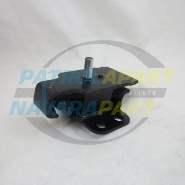 Nissan Patrol GU Y61 TD42 & TB45 Aftermarket Engine Mount