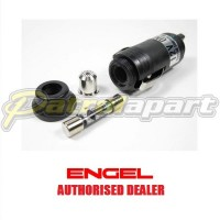 Engel Fridge 12v Plug D Type Cigar Tip suit Engel Cord