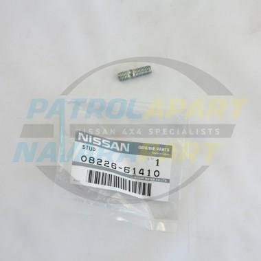 Nissan Patrol Water Pump Stud GQ GU Excluding ZD30