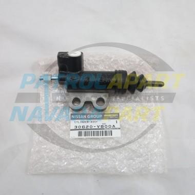 Nissan Patrol GU Genuine Clutch Slave Cylinder TB45 48 TD42 ZD30