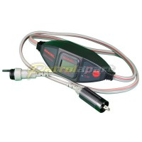 Engel In-Line Battery Monitor