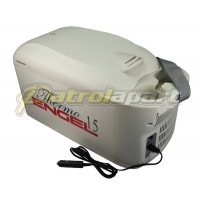 Engel Thermo Electric 15Lt Cooler / Warmer