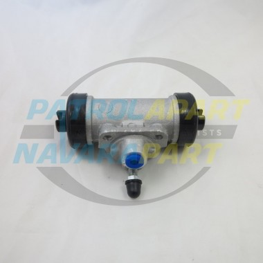 Nissan Patrol GQ GU Nabco Drum Brake Wheel Cylinder