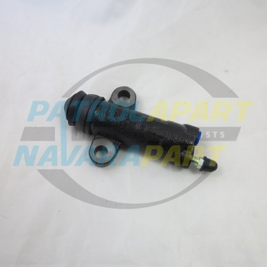Non Genuine Nissan Patrol Slave Cylinder Suit GQ RB30 & RD28