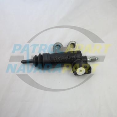 Non Genuine Nissan Patrol Slave Cylinder GU TB45 TB48 TD42 ZD30