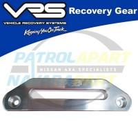 VRS-P30