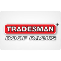TRADESMAN ROOF RACKS