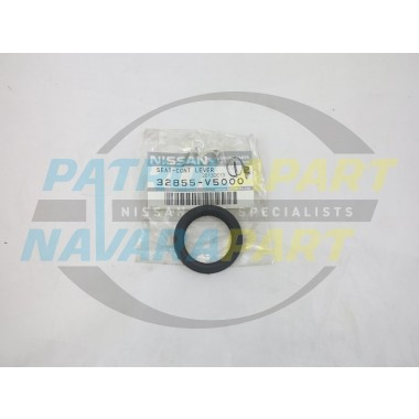Genuine Nissan Patrol Shifter Bush Rubber Suit GQ RD/RB Boxes