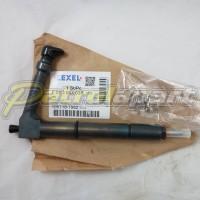 Nissan Patrol GU Y61 ZD30 DDI ZEXEL Single Injector