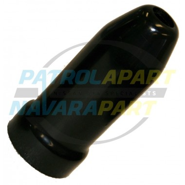 Kaymar Pivot Cover to Suit Rear Bars with only Pivots And No Carrier