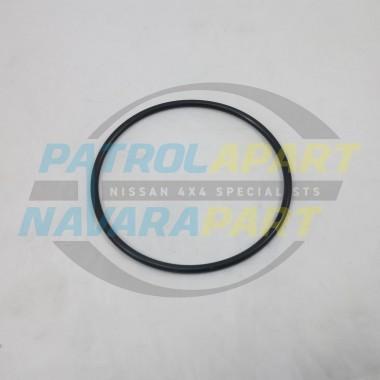 Nissan Patrol GQ & GU LRA Long Range Fuel Tank Fuel Sender Oring