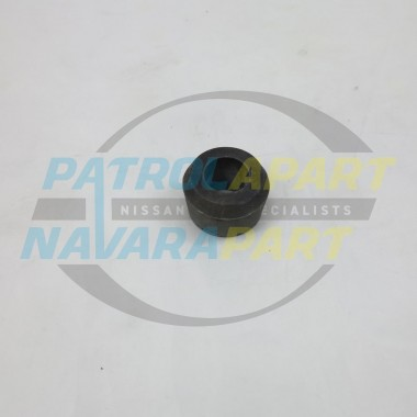 Nissan Patrol GQ GU Koni Rear Shock Absorber Bush