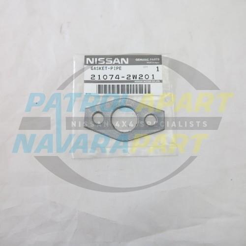 65-9362 4L80E Front Prop Driveshaft for 95-99 Chevrolet K1500 K2500 Auto Trans