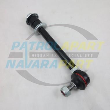 Nissan Patrol GU HD Front Sway Bar Link 2-3