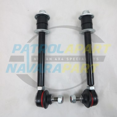 Nissan Patrol GQ Sway Bar Link Heavy Duty 2-3