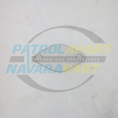 Nissan Navara D40 STX-550 V9X & D40 R51 YD25 2011 ON EGR
