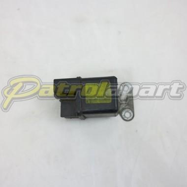 Nissan Patrol GQ / GU TD42 Glow Plug Relay S/H