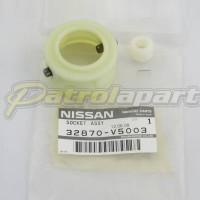 Nissan Patrol Genuine Shifter bush Kit GU