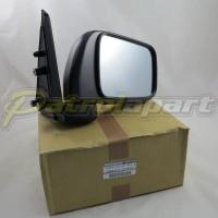Nissan Patrol GU Y61 Genuine Right Hand Ute Mirror
