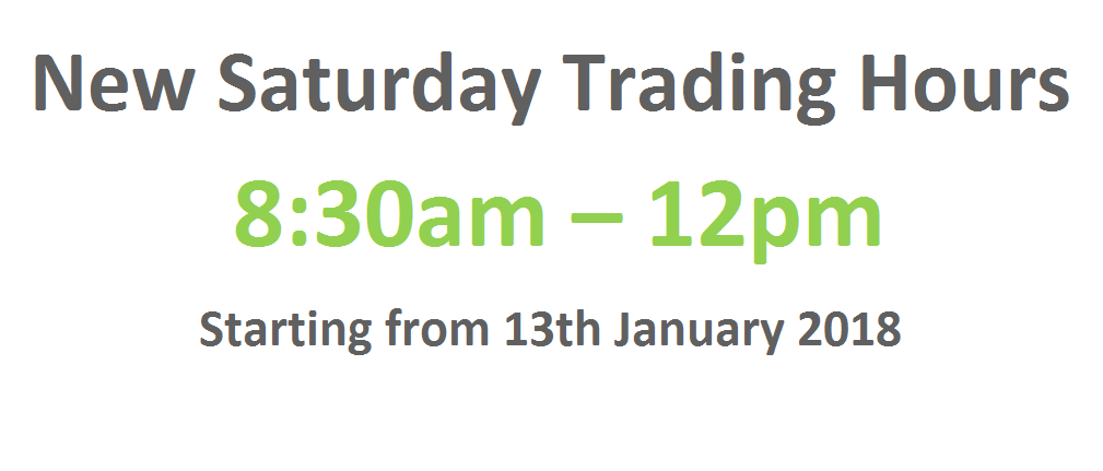 website saturday trading hours.png