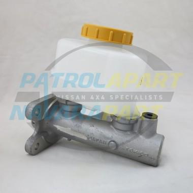 Nissan Patrol GU Y61 ZD30 TD42 TB48 Brake Master Cylinder