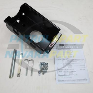 ARB Battery Tray Nissan Patrol GU Y61 RD28Ti / TB45 / TB48