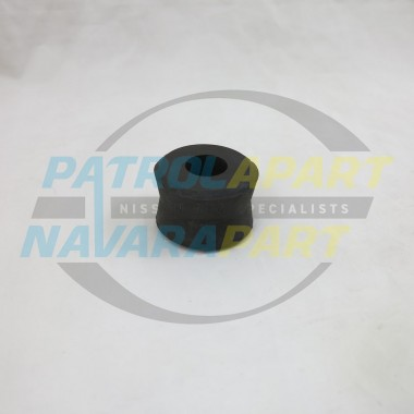 Nissan Patrol GQ GU Koni Front 90 Series Shock Absorber Upper Bush