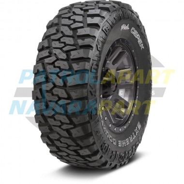 Dick Cepek Xtreme Country Tyre M/T 285/75/16 ( 33X11.50R16 )