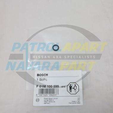 Nissan Patrol GU Y61 ZD30 Common Rail Injector Pump Seal