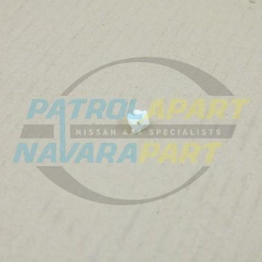 Nissan Patrol GQ Y60 Corner Indicator Light Grommet