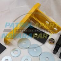RP-PAT62-1.jpg